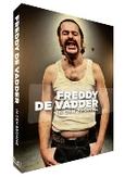 Freddy de Vadder - In den...