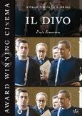 Il divo, (DVD)