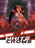 WHITE CROWS 02. DE SEKTE...