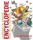 Lannoo's grote encyclopedie...