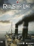 Red Star Line, (DVD)