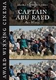 Captain Abu Raed, (DVD)