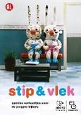 Stip & Vlek, (DVD)