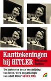 Kanttekeningen bij Hitler