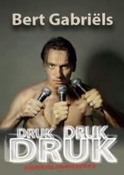 DRUK DRUK DRUK