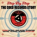 COED RECORDS STORY'58-'62...