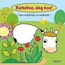 Kiekeboe, dag koe!