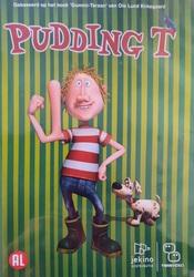 Pudding T, (DVD)