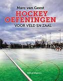 Hockeyoefeningen voor veld...