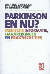 Parkinson en nu?