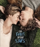 The fault in our stars,...