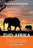 Reishandboek Zuid-Afrika,...
