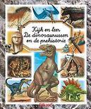 De dinosaurussen en de...