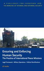 Ensuring and Enforcing...