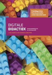 Digitale didactiek