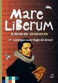 Mare Liberum 1609-2009