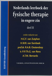 Nederlands leerboek der...