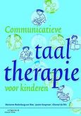 Communicatieve taaltherapie...