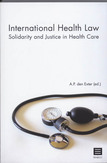 International Health Law