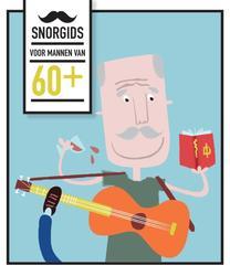 Snorgids voor mannen van 60...
