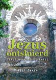 Jezus ontsluierd