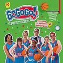 Sportief spelboek (met...