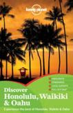 Lonely planet: discover...
