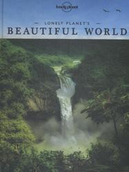 Lonely Planet's Beautiful...