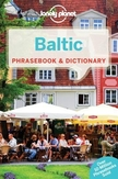 Lonely Planet Baltic...