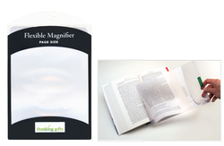 Magnifier Flexible