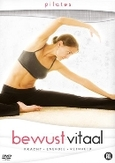Bewust vitaal - Pilates, (DVD)