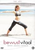 Bewust vitaal - Tai chi, (DVD)
