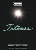 INTENSE (THE.. -CD+DVD- .....