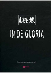 In de gloria - versie 2010, (DVD)