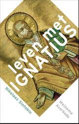 Leven met Ignatius