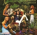 ANSWER +2 REMASTERED 1970...