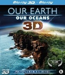 Our earth - Our oceans...