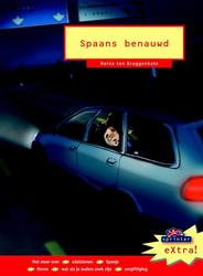 Spaans benauwd