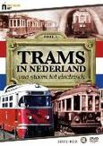 Trams in Nederland - Van...