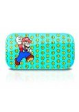 Mario plastic top cover...