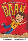 Daar is Daan