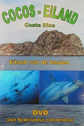Cocos-Eiland, Eiland van de...