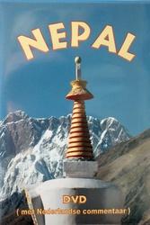 Nepal, (DVD)