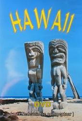 Hawaii, (DVD)