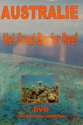Het Great Barrier Reef, (DVD)
