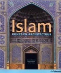 Islam, Paperback