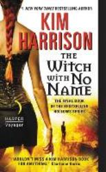 Hollows 13. The Witch with...