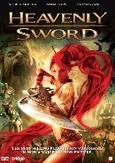 Heavenly sword, (DVD)