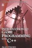 Introduction to Game...