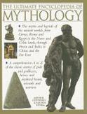 Ultimate Encyclopedia of...